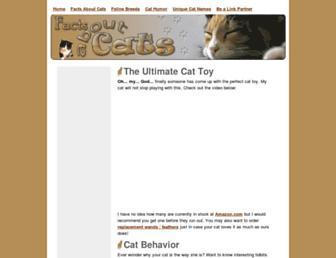 Ed45c46ec45a92ca4a8d691e0cde449dcb93844c.jpg?uri=facts-about-cats