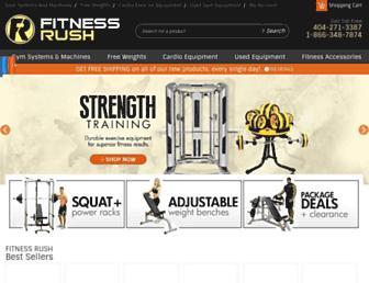 Ed468e80e975ca12ddbbde4d8af87cb2f2ccbe47.jpg?uri=fitnessrush