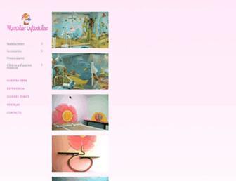 Ed471d75d73b8aeab6aed783cbe5aa8064fbb436.jpg?uri=muralesinfantiles