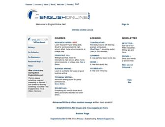 Ed4736c999e808bac87ca713df02a32ffaddddd1.jpg?uri=englishonline