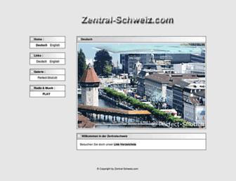 Ed4e6a25e47a85de510ba058f242a9d5e35f904a.jpg?uri=zentral-schweiz