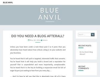 Ed50d1c486f75489ef476f6188cf50321f5eab23.jpg?uri=blue-anvil