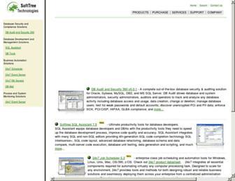 Ed5834150b48658644fefdfd26fdac27bcb0088b.jpg?uri=softtreetech