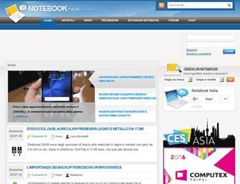 Ed640e83decb98d53018b762668dd223261ce456.jpg?uri=notebookitalia