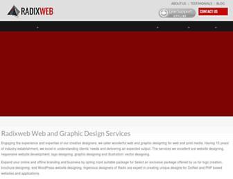 Ed6b3a928eb24bf0ea7dfab40641b3c5e11590c6.jpg?uri=web-design-india