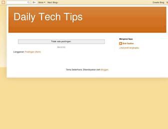 Ed7082da6e79591bd025c880964469e055f2eb38.jpg?uri=daily-techtips.blogspot