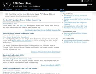 Ed71717325d7d49400e766fb623ed60b793f150b.jpg?uri=seo-expert-blog