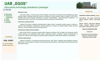 Ed738381aca0ad895e6e503f5633615b801888b0.jpg?uri=egos