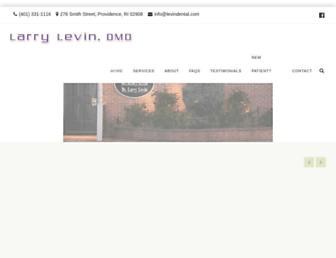 Ed74c01c048476163c5fae5b67b887b37536f146.jpg?uri=levindental