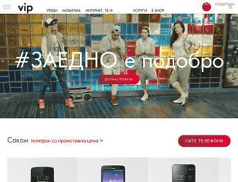 Ed78e4727011532e626e868e806beac47a741f61.jpg?uri=vip