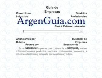 Ed8046a4b1e64ec017879f2b94d4bb284f81871c.jpg?uri=argenguia