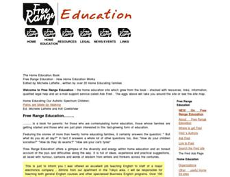 Ed813b8eb61427e3d0e8235483e14befd1bfa474.jpg?uri=free-range-education.org