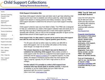 Ed857af71c7436bd32dc58c3a6c1928ab06437b0.jpg?uri=child-support-collections