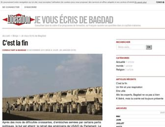 Ed8a67ec8eacc81c1342538414f57f2321318c3d.jpg?uri=bagdad.blogs.liberation