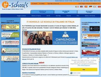Ed8e8bfafc558759be0565cfb45061a687a89c9a.jpg?uri=cultura-italiana.it-schools