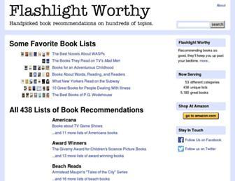 Ed8fc829e5bbcce5ef0c67890a0f651177ad3d23.jpg?uri=flashlightworthybooks