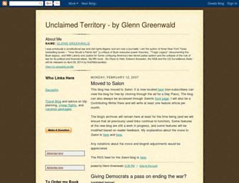 Ed929a8967a8a49782b0fa50611c41a0e80cf6c6.jpg?uri=glenngreenwald.blogspot