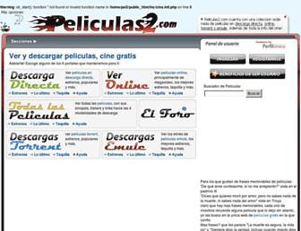 Ed988b9a638302881b03b2dcb8bdb5ceb3e40483.jpg?uri=peliculas2