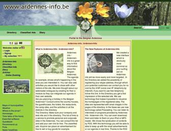 Ed9a4ef005d086315ce18f75e40dad4efb6fbd49.jpg?uri=ardennes-info
