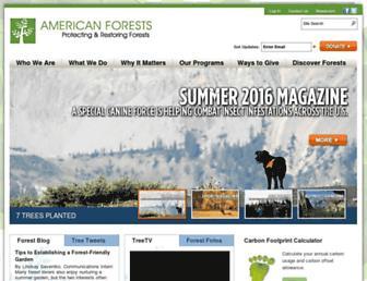 Ed9aee40e0f16e66349c5e2456d520d5a2984a0d.jpg?uri=americanforests