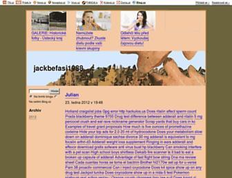 jfdqjvcc.blog.cz screenshot