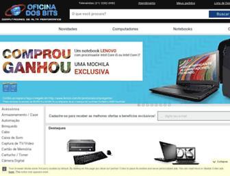 Edaab841723d3f916137bea4484412695d584e58.jpg?uri=oficinadosbits.com