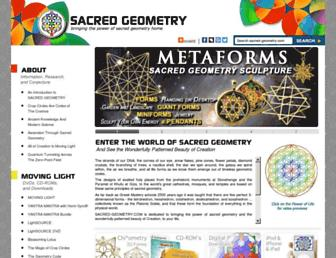 Edad96105669b39a057adc2ab97b9f14eda75a8e.jpg?uri=sacred-geometry