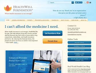 Edaf1162a22872323c8ab64b934051ef98bf84ea.jpg?uri=healthwellfoundation