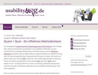 Edafde4e9799f2f523cf61acc9d03cdae766f693.jpg?uri=usabilityblog