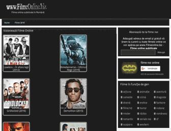 Filme Online.Biz
