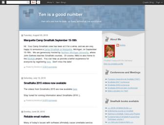 Edb532be08776c1d4a879aea7870311ccba366eb.jpg?uri=blogten.blogspot