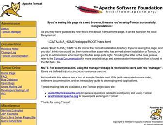 okmgcs.km.invensys.com screenshot