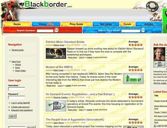 Edb681c5472c2dc5f2f02fde2e9158d698a0dca8.jpg?uri=blackborder