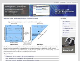 Edb7ab80484e1495753916082bfae33c63457916.jpg?uri=processplatsen.ibissoft