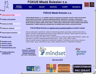 Edbb507dacc37eedb11cfe4a1333905c4c027c88.jpg?uri=fokus-mb