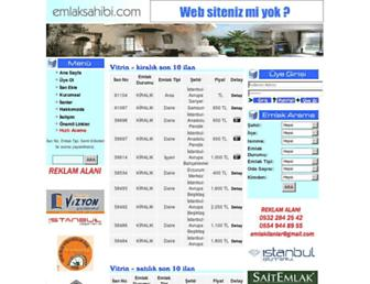 Edbee2eafab6b68f4239c25a6dc1692be0819788.jpg?uri=emlaksahibi