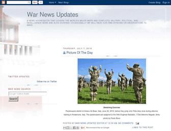 Edc433e4cd51ae8c5bc16f50c24a6e2fa440b05b.jpg?uri=warnewsupdates.blogspot