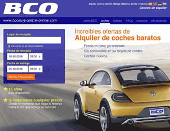 Edc533d3bcd6e8fbea25398fe4c2a199e132c066.jpg?uri=booking-centre-online
