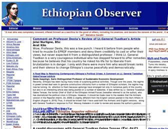 Edc7fb01fd4bfcf88fc6493739f4b7ba967b4385.jpg?uri=ethioobserver