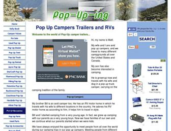 Edc9cf397922145d9a2a9822598b8839d5dd50e7.jpg?uri=pop-up-campers-trailer