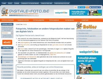 Edcdf8bc7fecd9cb84afaae2411456fa067d3ab5.jpg?uri=digitale-foto