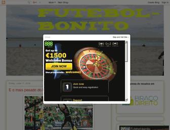 Edd30946aa5f55c3e682141f5f42e924442c11da.jpg?uri=futebol-bonito.blogspot