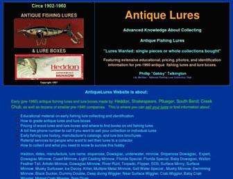 Edd326da3daaaf33dc90f8d72575047584f7aa4e.jpg?uri=antiquelures