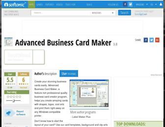Edd3f46661a88d71b08a0f4f1e80fb425e995f6f.jpg?uri=advanced-business-card-maker.en.softonic