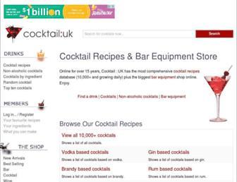 Edd9edab9fd5c5c5321c65b877d87b3627cc7339.jpg?uri=cocktail.uk