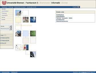 Eddde7b18917ff530dbe27b2f3dda2118fa51fca.jpg?uri=informatik.uni-bremen