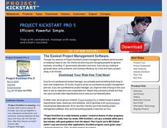 Ede1a498a6bfbd76c8ae0c3036d327c321def176.jpg?uri=projectkickstart
