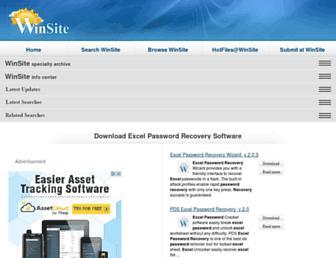 Ede58d6c3b70c21bac5a2fb9095d8e4d0cfeb95a.jpg?uri=excel-password-recovery.winsite