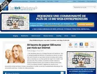 Ede9d832b400b8e577b03652ec01c07654320755.jpg?uri=tonwebmarketing