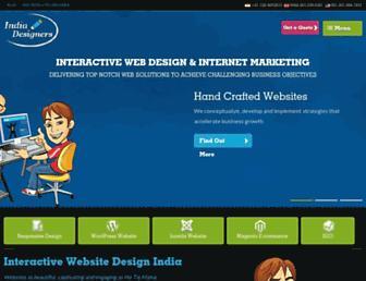 Edead7da39c714f96d496c1a92bcafbde0d56cb9.jpg?uri=india-designers